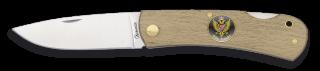 Pocket knife. ALBAINOX GR1056