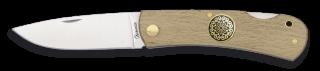 Pocket knife. ALBAINOX GR1063