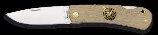 Pocket knife. ALBAINOX GR1064