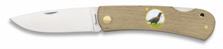 Pocket knife ALBAINOX GR3001