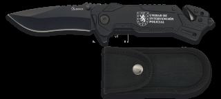 Other tactical pocket knives