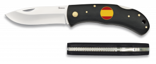 Pocket knife ALBAINOX GR1018