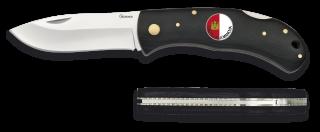 Pocket knife ALBAINOX. GR2016