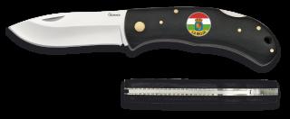Pocket knife ALBAINOX. GR2017