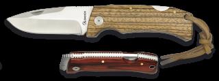 Pocket knife ALBAINOX 9.1cm