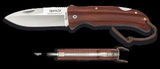 Pocket knife ALBAINOX IGUAZU 9 cm