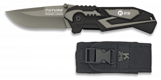 Tactical pocket knife FUTURE