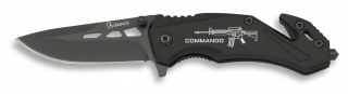 Other tactical pocket knives