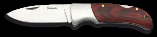 Pokcet knife ALBAINOX. 9.2 cm