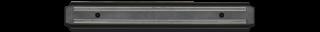 Magnet bars