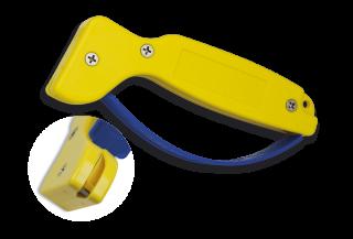 Sharpener scissors ACCUSHARP