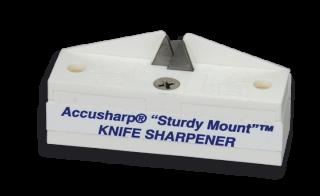 Table sharpener ACCUSHARP
