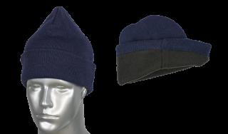 Tactical caps