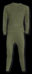 Pijamas Térmicos