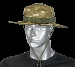 Sombrero Camo