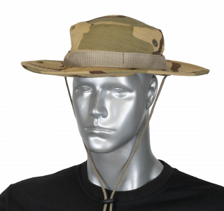 Sombrero Camo Coyote