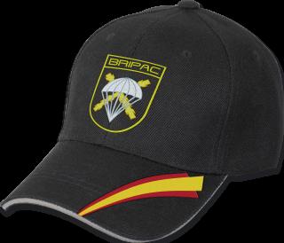 Caps and berets