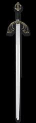 Espadas Decoración
