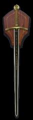 Decoration Swords