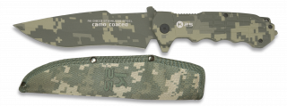 cuchillo K25 ACU. funda.hoja:14