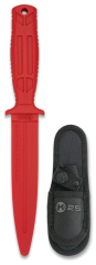 Cuchillo entrenamiento K25