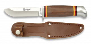 Junior Sporting knives