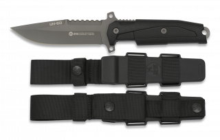 cuchillo k25 tactico UH-60. h:11.5