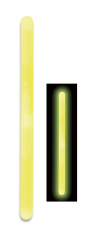 Stick Light
