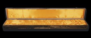 Caja madera katana 120X16X13 CM