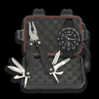 Tactical kit: 33834+33789+34162