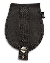 Pouch for Handcuff