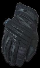 Glove M-Pact 2