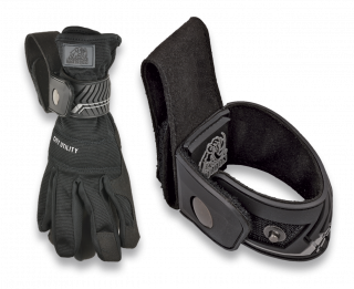 Porte-gants