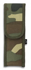 Pouch for flashlight