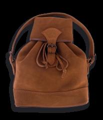 Bags for Hunter