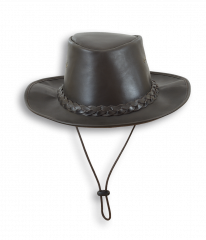 Sombreros Caza