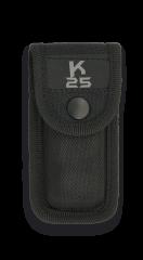 Funda K25