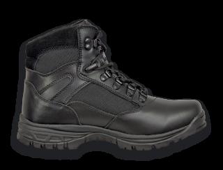 """Boots tactical 6"""" Blast"""