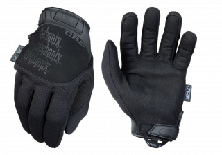Guante Mechanix Pursuit CR5 Talla: XXL