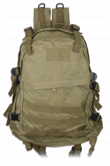 Backpack Coyote 40l