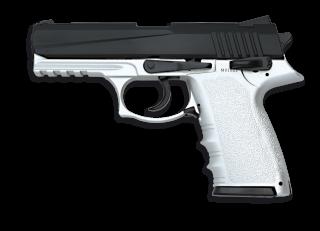 Guns Replica Airsoft