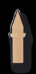 Arrows tips