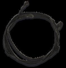 Cuerdas para Arcos