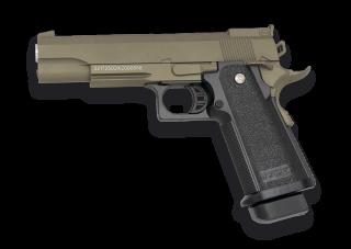 Arma Golden Eagle / 3002T