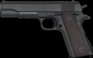 Arma Golden Eagle / 3003