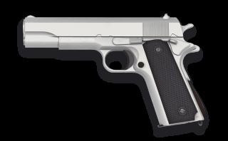 Arma Golden Eagle / 3003B