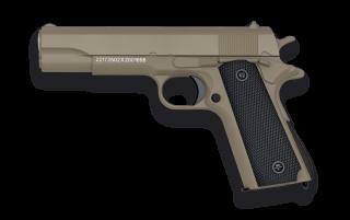 Arma Golden Eagle / 3003T