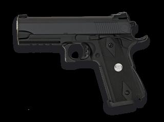 Arma Golden Eagle / 3041