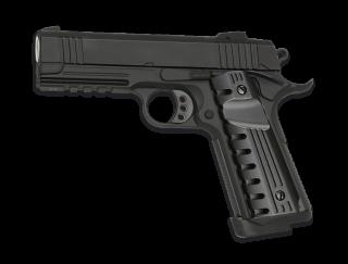 Arma Golden Eagle / 3014