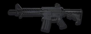 Arma Golden Eagle  / 2206